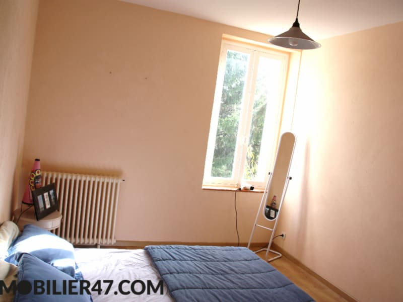 Sale house / villa Lacepede 158000€ - Picture 10