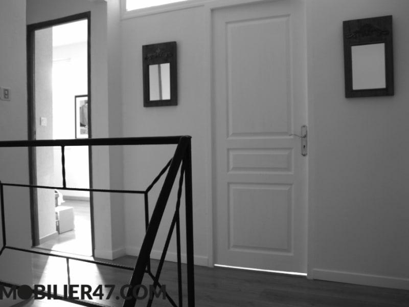 Sale house / villa Lacepede 158000€ - Picture 11