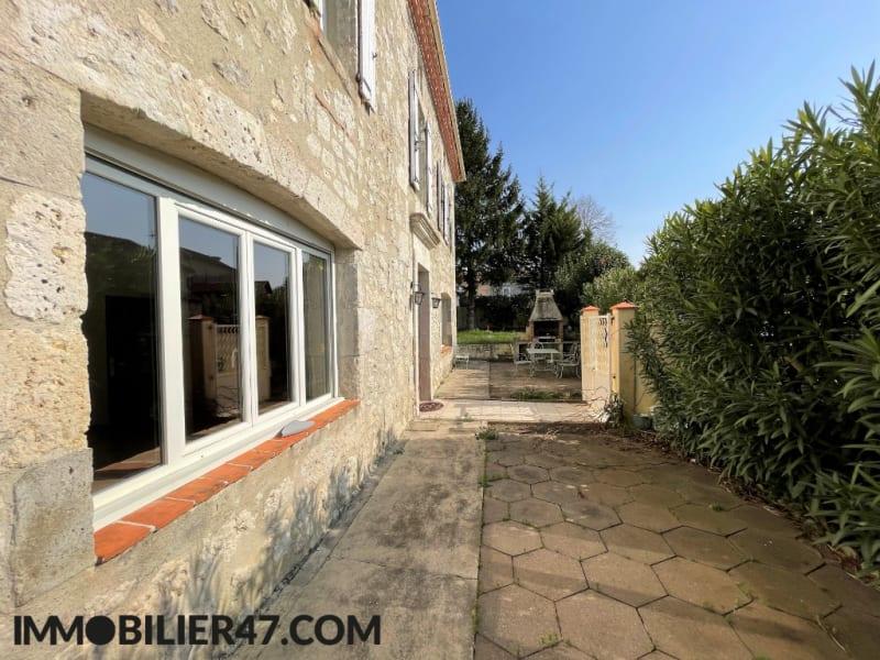 Sale house / villa Lacepede 158000€ - Picture 12