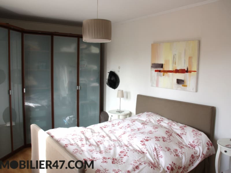Sale house / villa Lacepede 158000€ - Picture 16