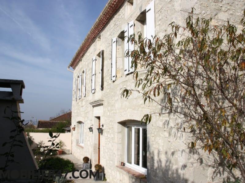 Sale house / villa Lacepede 158000€ - Picture 17