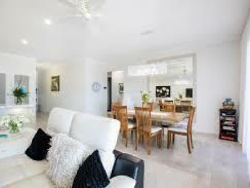Sale apartment Gières 338500€ - Picture 1