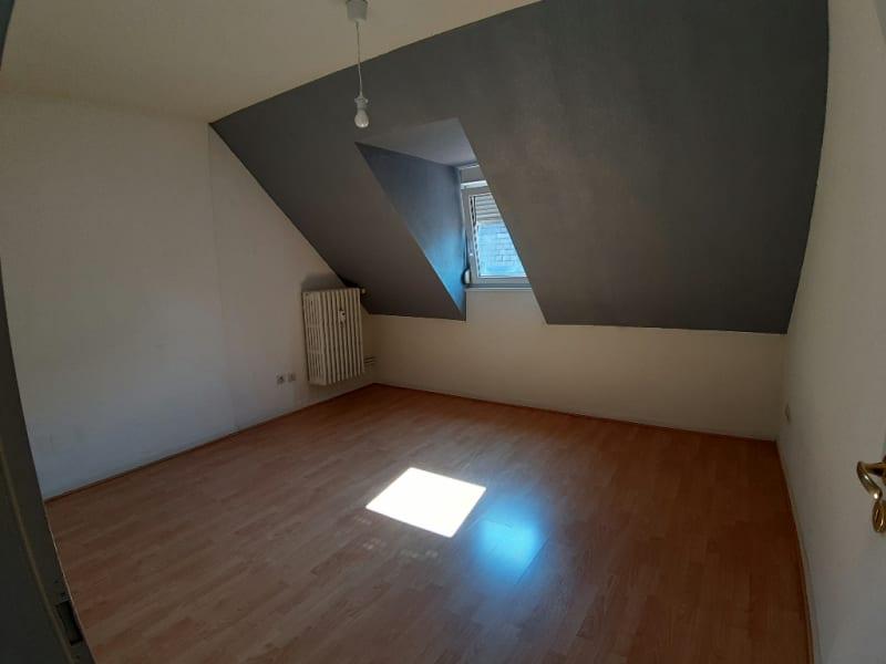 Location appartement Strasbourg 804,02€ CC - Photo 2