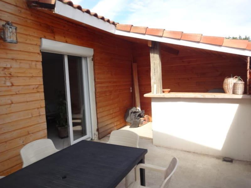 Sale house / villa Grenade 261250€ - Picture 3