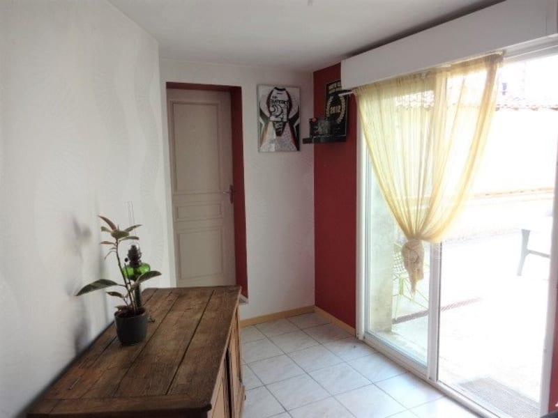 Sale house / villa Grenade 261250€ - Picture 16