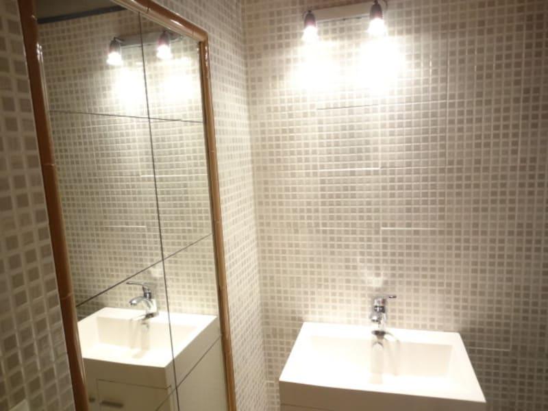 Sale house / villa Grenade 261250€ - Picture 12