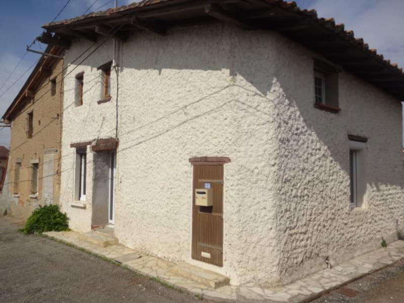 Sale house / villa Grenade 261250€ - Picture 17