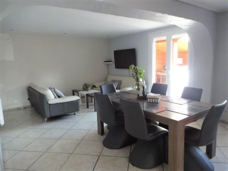 Sale house / villa Grenade 261250€ - Picture 5