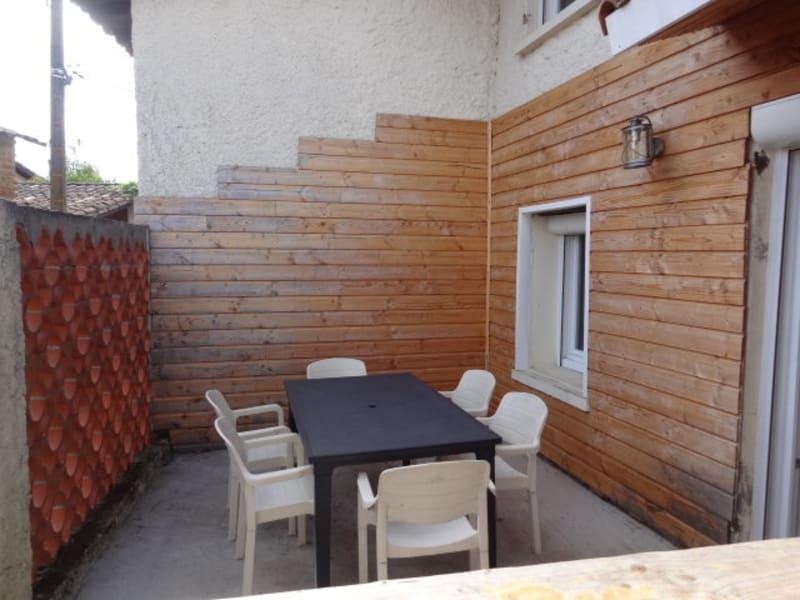 Sale house / villa Grenade 261250€ - Picture 6