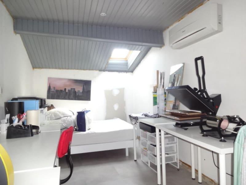 Sale house / villa Grenade 261250€ - Picture 7