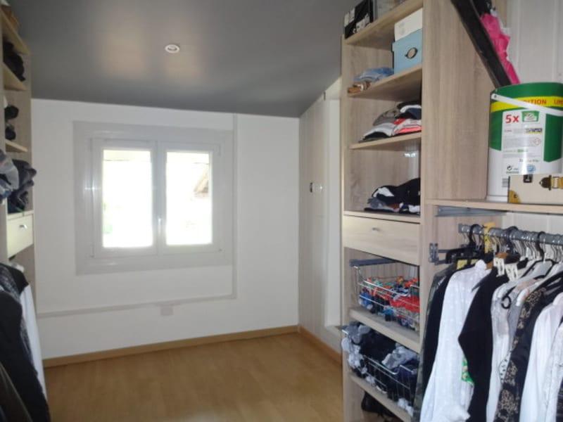 Sale house / villa Grenade 261250€ - Picture 11