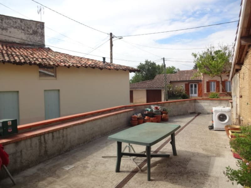 Sale house / villa Grenade 261250€ - Picture 21