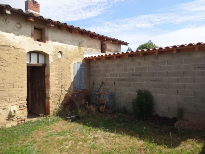 Sale house / villa Grenade 261250€ - Picture 19