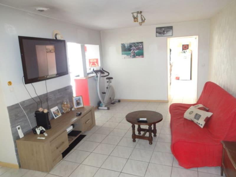 Sale house / villa Grenade 261250€ - Picture 13