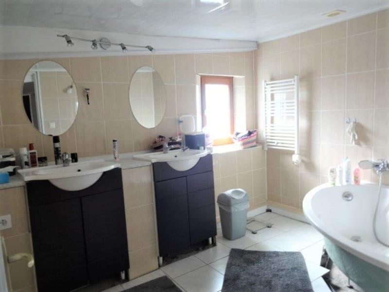 Sale house / villa Grenade 261250€ - Picture 10