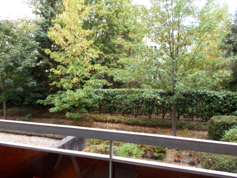 Vente appartement Le raincy 449 000€ - Photo 3