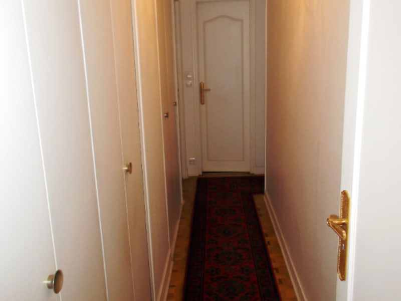 Vente appartement Le raincy 449 000€ - Photo 6