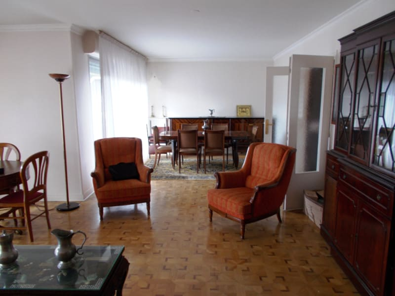Vente appartement Le raincy 449 000€ - Photo 7