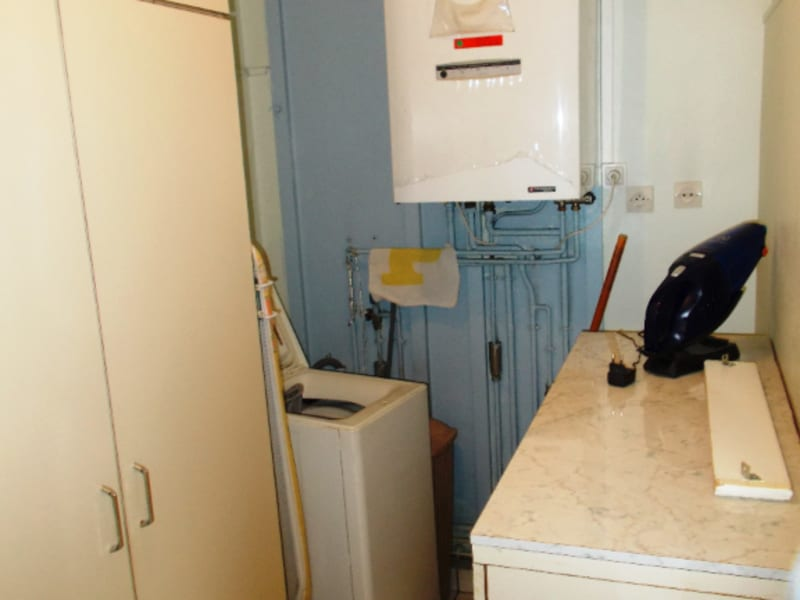 Vente appartement Le raincy 449 000€ - Photo 14