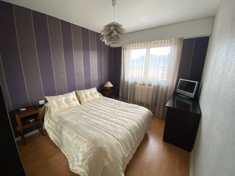 Rental apartment Saint pierre en faucigny 960€ CC - Picture 5