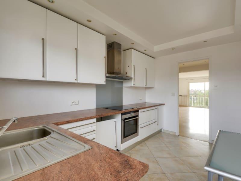 Vente appartement Cannes 465000€ - Photo 6