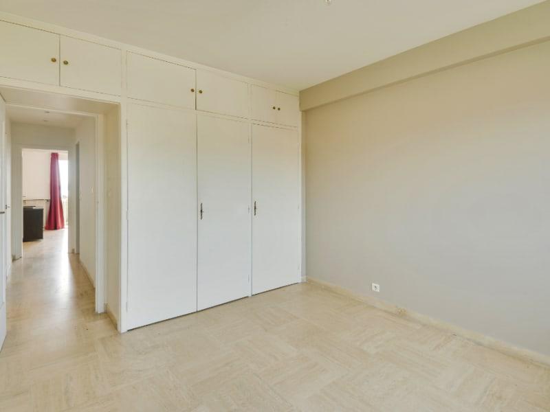 Vente appartement Cannes 465000€ - Photo 9