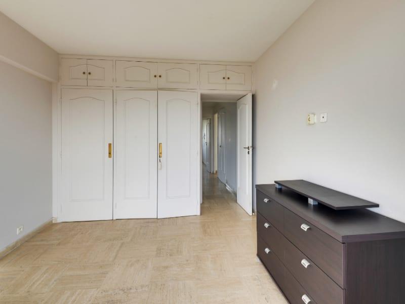 Vente appartement Cannes 465000€ - Photo 10