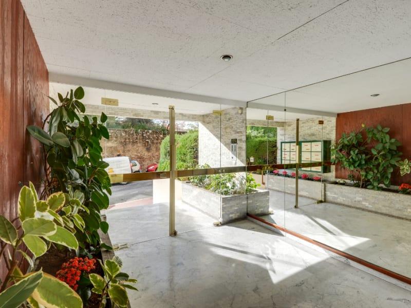 Vente appartement Cannes 465000€ - Photo 15