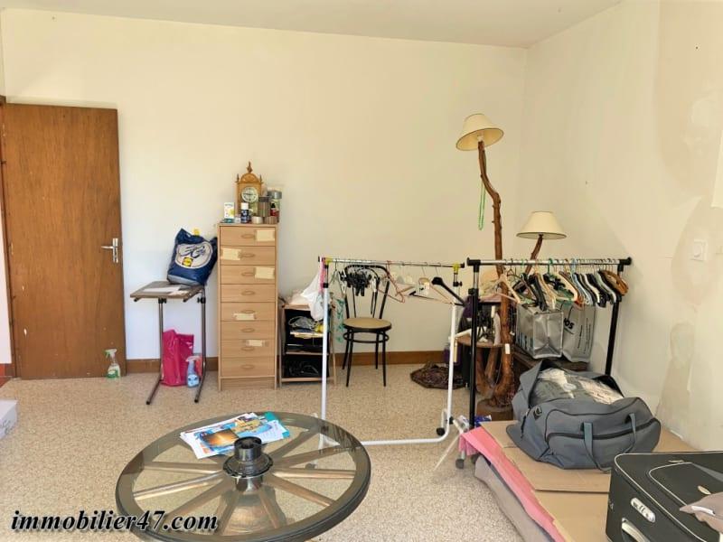 Verkoop  huis Sainte livrade sur lot 99900€ - Foto 11