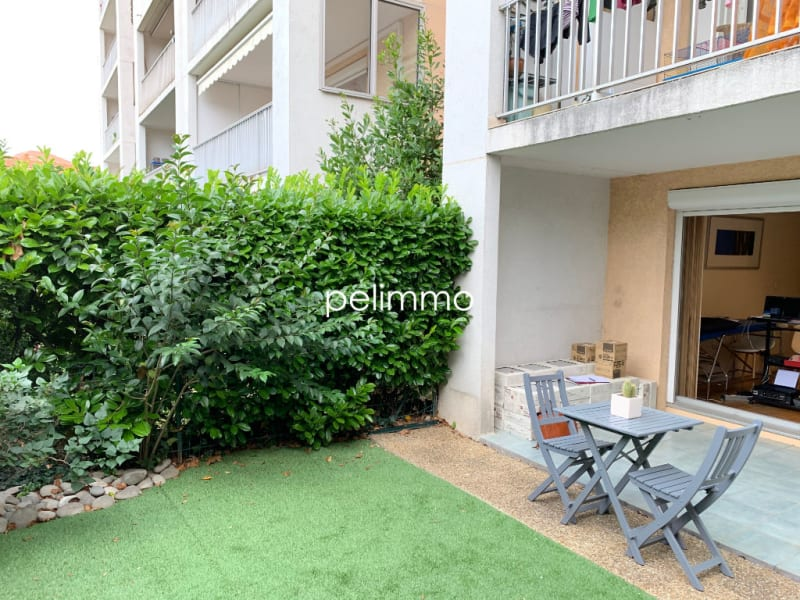 Location appartement Salon de provence 790€ CC - Photo 2