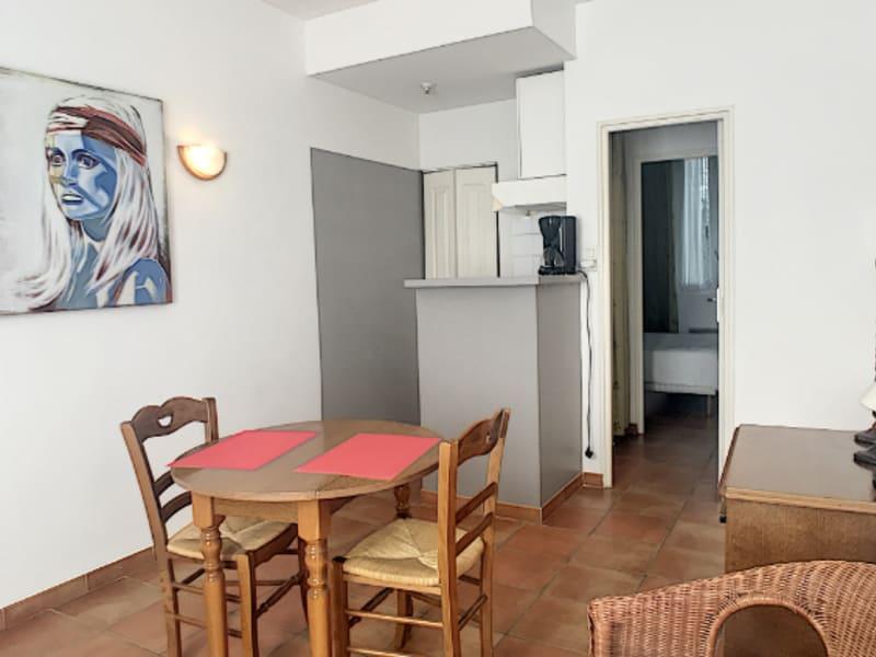 Alquiler  apartamento Avignon 500€ CC - Fotografía 4