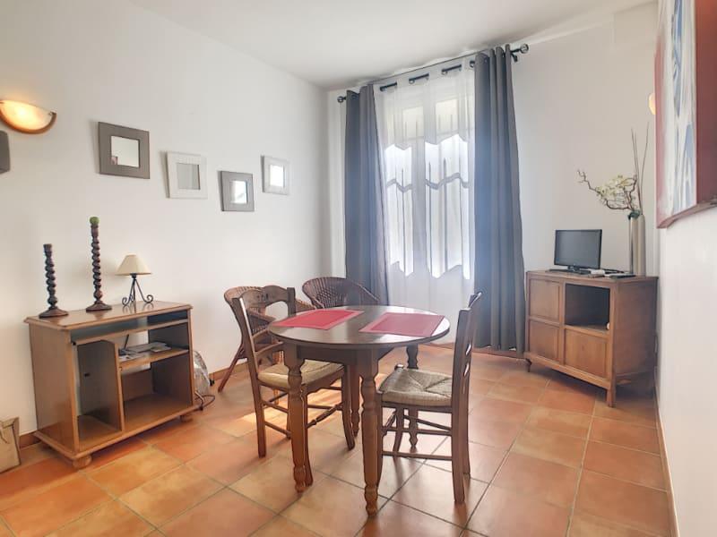 Alquiler  apartamento Avignon 500€ CC - Fotografía 5