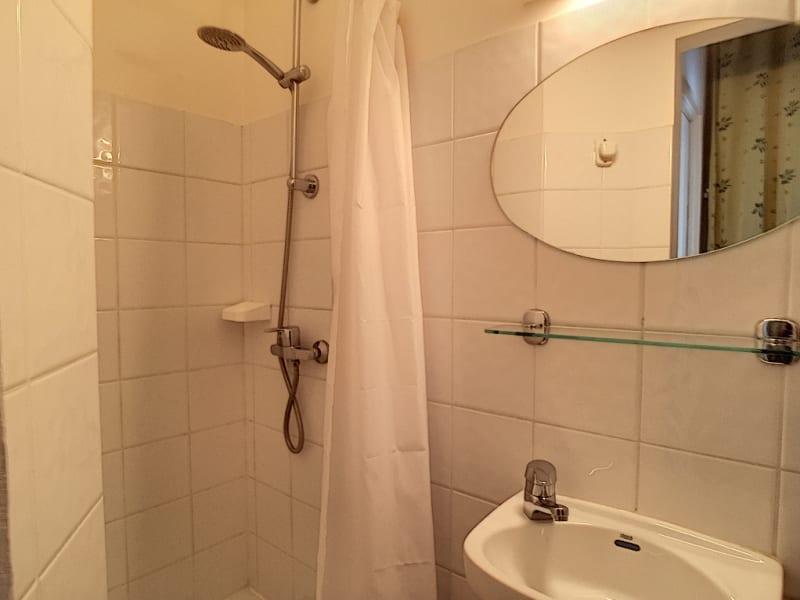 Alquiler  apartamento Avignon 500€ CC - Fotografía 7