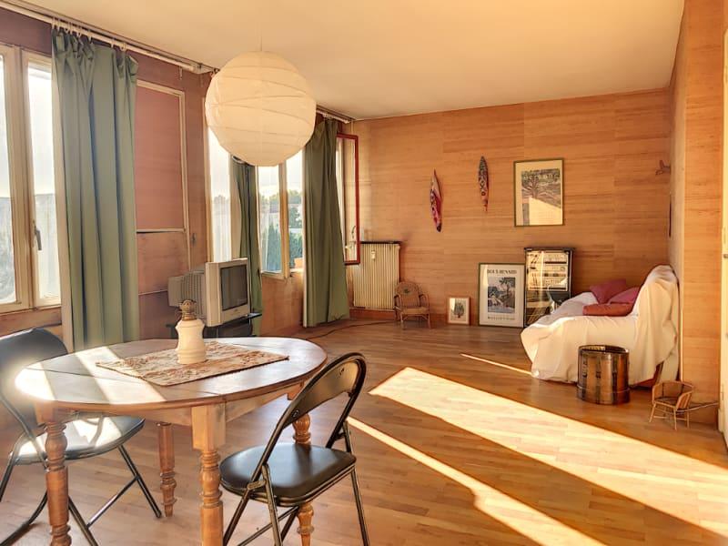 Sale apartment Avignon 207000€ - Picture 7