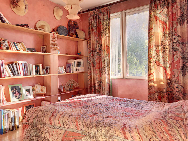 Sale apartment Avignon 207000€ - Picture 11