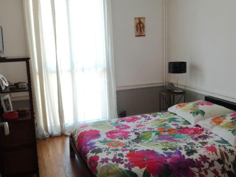 Sale apartment Avignon 207000€ - Picture 12
