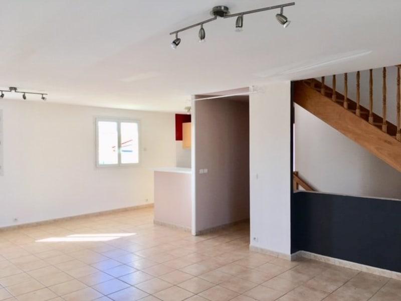 Sale house / villa Tarbes 195000€ - Picture 2
