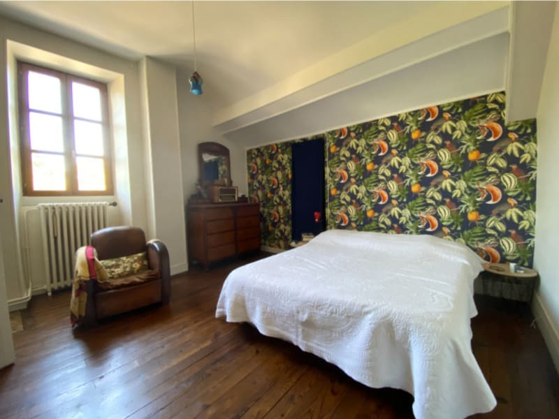 Vente maison / villa Pau 650 000€ - Photo 4