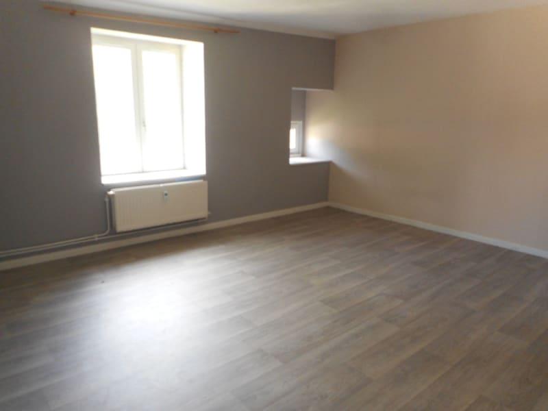 Vente maison / villa Beaufort 165000€ - Photo 3