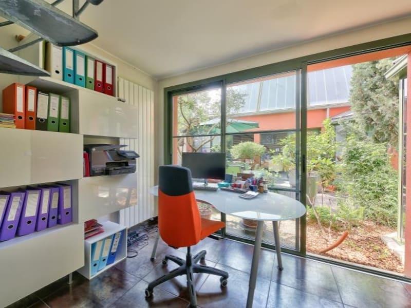 Vente appartement St germain en laye 2190000€ - Photo 15