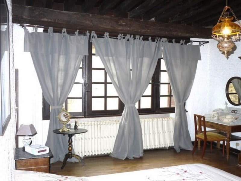 Vente maison / villa Bourbon l archambault 99000€ - Photo 4