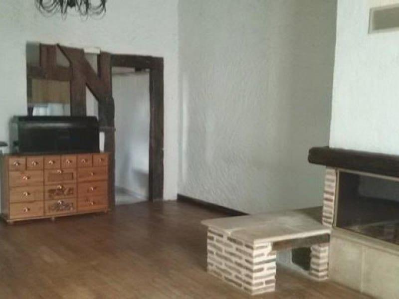 Vente maison / villa Bourbon l archambault 99000€ - Photo 5