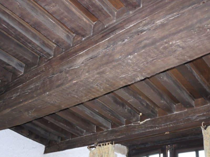 Vente maison / villa Bourbon l archambault 99000€ - Photo 9