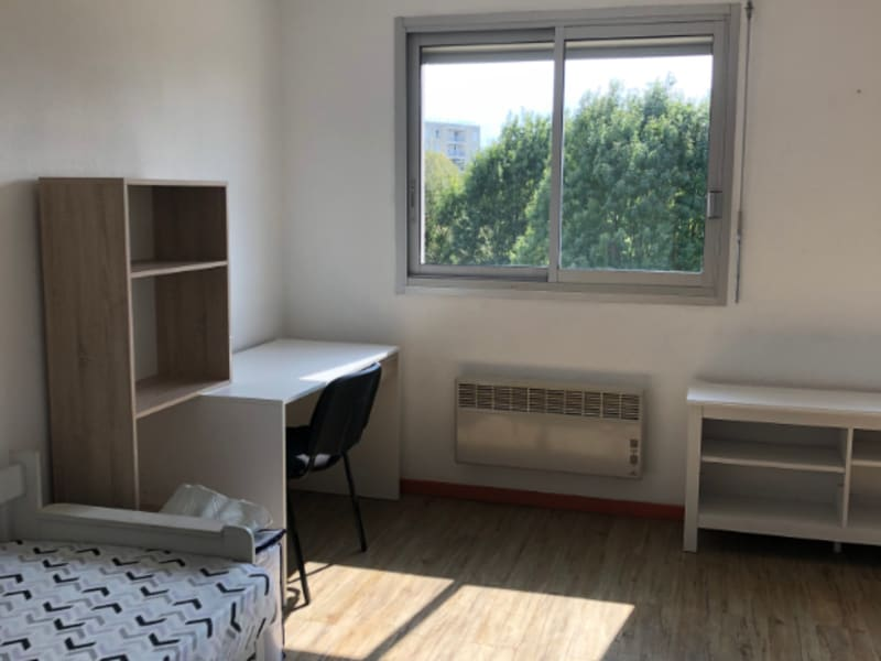 Location appartement Pau 390€ CC - Photo 3