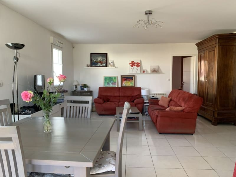 Vente appartement Chateau d'olonne 376000€ - Photo 6