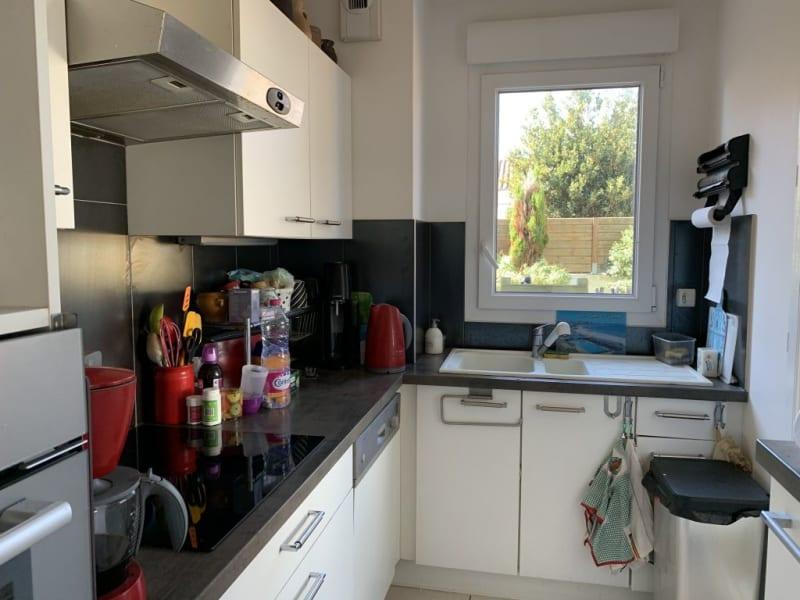 Vente appartement Chateau d'olonne 376000€ - Photo 7