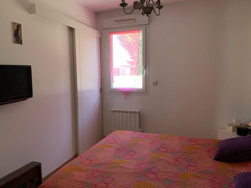 Vente appartement Chateau d'olonne 376000€ - Photo 10