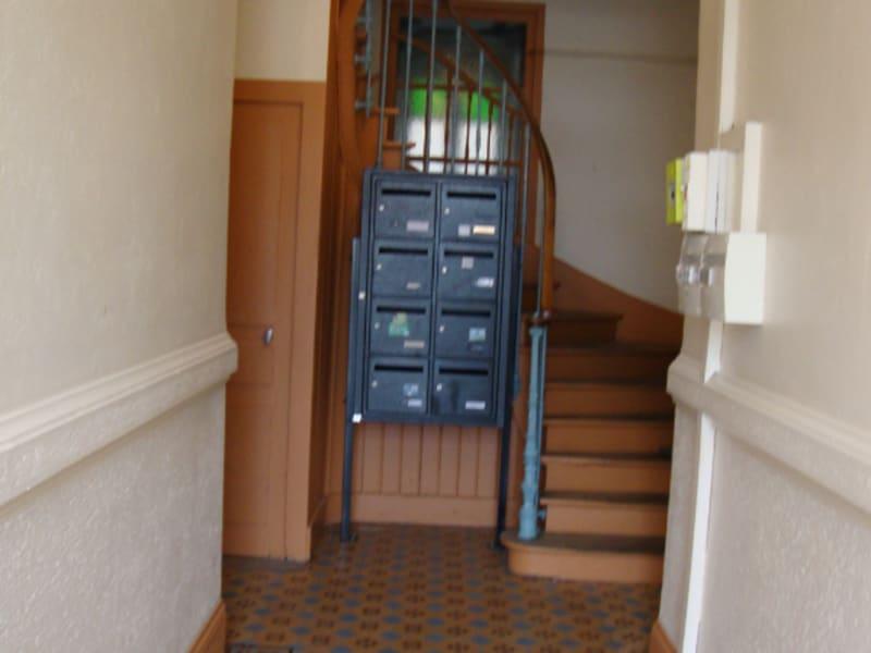 Sale apartment Bourg en bresse 127000€ - Picture 4