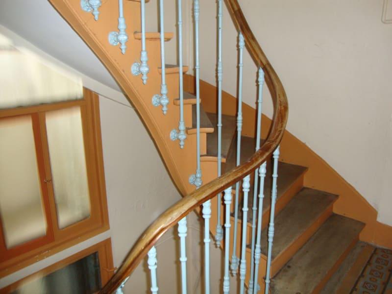 Sale apartment Bourg en bresse 127000€ - Picture 5