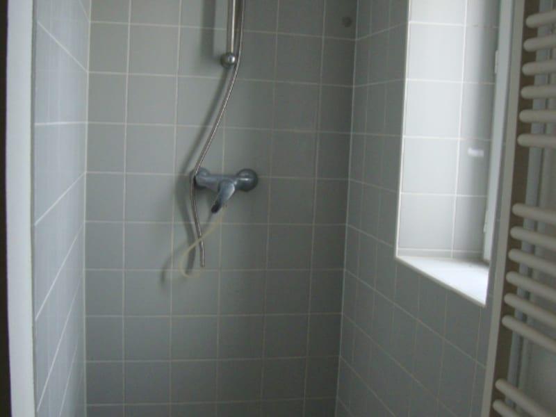 Sale apartment Bourg en bresse 127000€ - Picture 6
